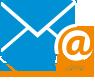 Webmailer und E-Mail-Programme