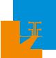 Premiumanschluss (FTTH-Infrastruktur)