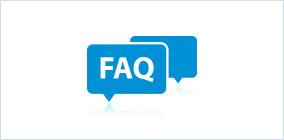 Fragen und Antworten zu Ihrer Empfehlung