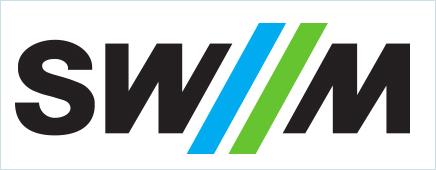 M-net SWM