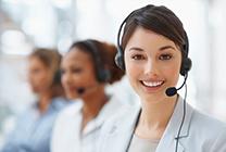 M-net Kundenservice