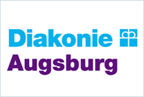 M-net Diakonie Augsburg
