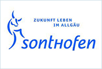 M-net Stadt Sonthofen
