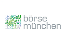 M-net Börse München