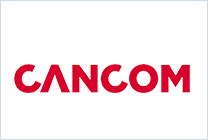 M-net Cancom