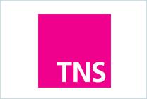 M-net TNS Infratest