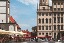 M-net Informationen Augsburg