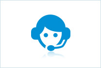 Kostenlose Hotline für Geschäftskunden