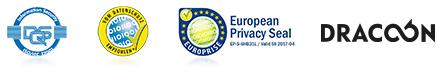 Das M-net Data-Space ist ein mehrfach ausgezeichnetes Produkt der SSP Europe