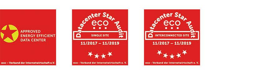 eco-zertifiziert