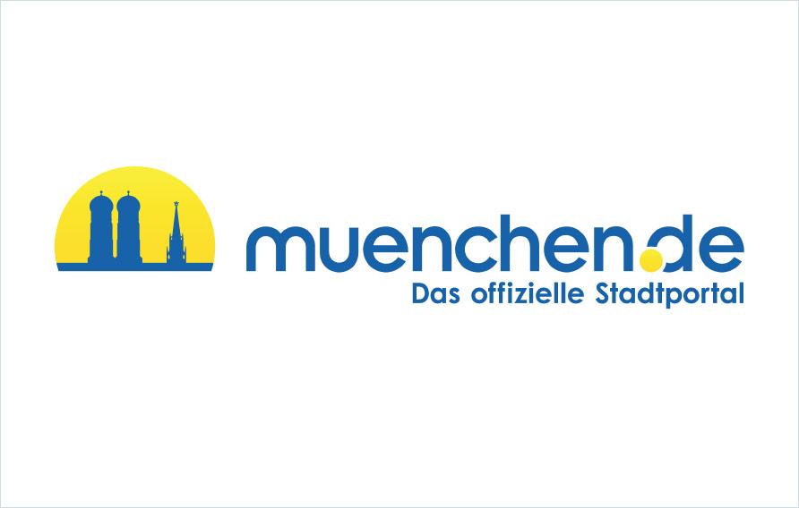 Muenchen.de: Das Stadtportal für Münchner