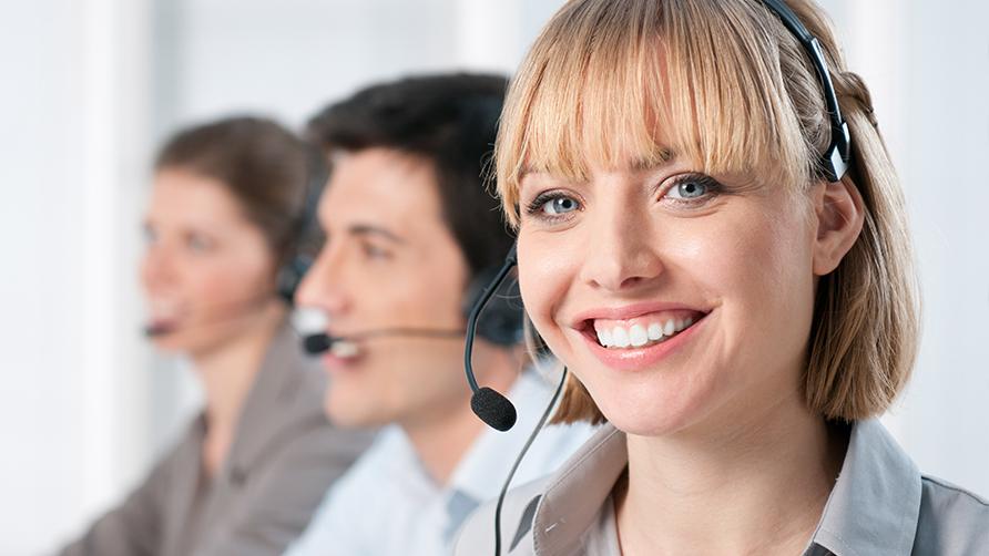 """CHIP Test: Note """"sehr gut"""" für M-net Neukunden-Hotline"""