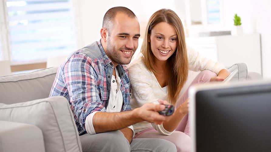 Neustart in der Fernsehwelt – DVB-T-Antennenabschaltung und mögliche TV-Alternativen