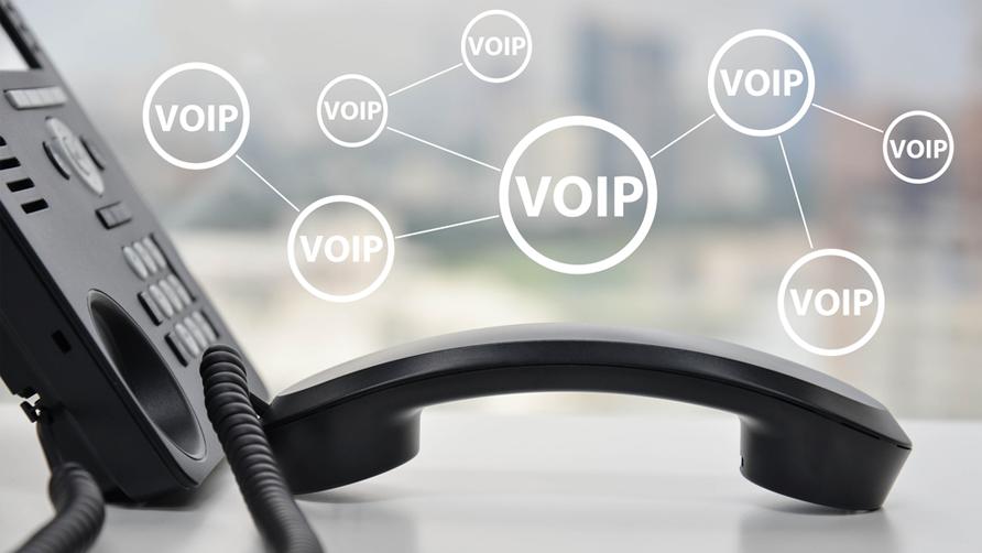 Besser als ISDN – mit der SIP-Trunk-Telefonie neue Sprachqualität erleben