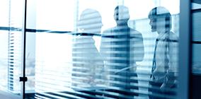 M-net Geschäftsführung