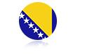 Bosnisch-Paket