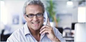 Bis 2020 die Vorzüge von ISDN-Telefonie