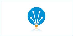 M-net Glasfaser-Ausbau