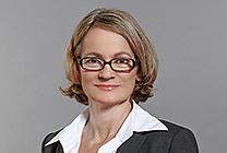M-net Ansprechpartner Landshut