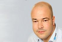 M-net Geschäftskunden Steffen Gräfe