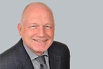 M-net Geschäftskunden Robert Schaaf