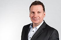 M-net Wohnungswirtschaft Kontakt
