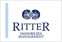 Ritter Immobilien Management