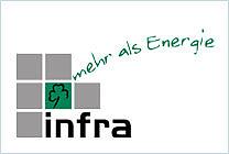 infra fürth GmbH