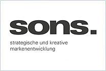 sons GmbH