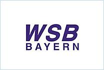 M-net WSB Bayern