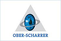 Augenärzte Dr. Ober Dr. Scharrer Gemeinschaftspraxis