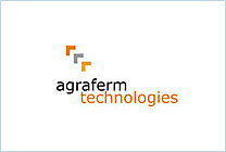 M-net Agraferm Technologies