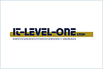 IT-Level-One GmbH