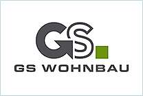 M-net GS Wohnbau