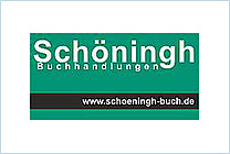 Schöningh Buchhandlungen