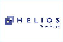 M-net Helios Grundbesitz Verwaltung