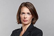 M-net Ansprechpartner München