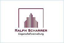 M-net Scharrer