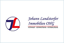 M-net Johan Landstorfer