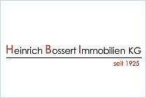 M-net Bossert Immobilien