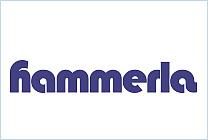M-net Hammerla Immobilien