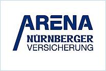 ARENA Nürnberg Betriebs GmbH