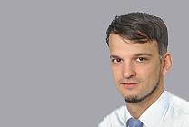 M-net Ansprechpartner Nürnberg