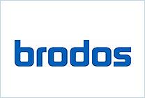 Brodos AG