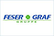 Feser Graf Gruppe