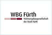 M-net WBG Fürth