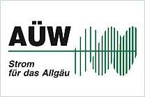 Allgäuer Überlandwerk GmbH