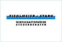 M-net Zieglmeier + Stark