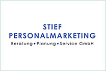 M-net Stief Personalmarketing