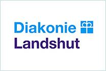 Diakonie Landshut